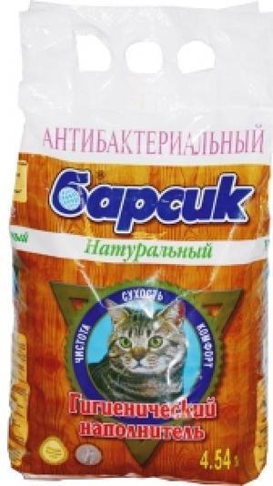 Какой наполнитель для кошек лучше - виды и описание