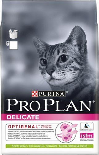 Корм acana для кошек - состав, описание и цена