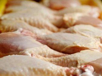 Можно ли кормить кошку сырым мясом - какое полезнее