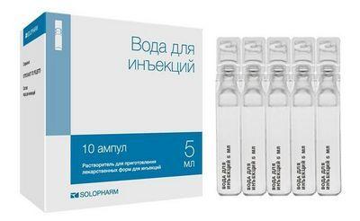 Энросепт для кошек - инструкция по применению препарата