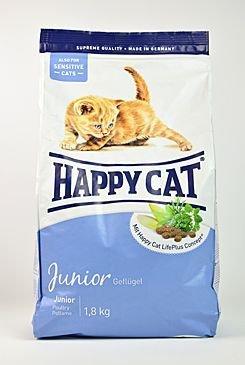 Жидкий корм для кошек - описание и советы ветеренаров