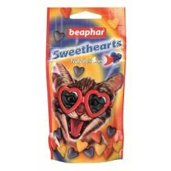 Витамины Беафар для кошек - описание, польза и противопоказания